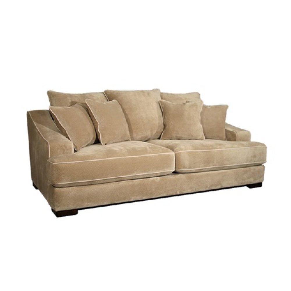 Cooper Sofa
