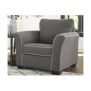 Ashley Furniture Chair