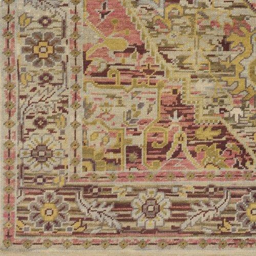 Cappadocia CPP-5021 2' x 3'