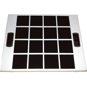 ThermadorCharcoal / Carbon Filter CHFHMCD