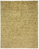 Curly Ques Rug - 8' x 10' Product Image