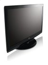 """47 Class LCD HDTV with 1080p Resolution (46.9"""" in diagonal)"""