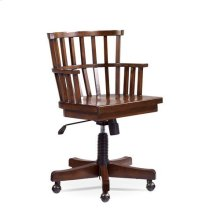 Mercantile Desk Chair