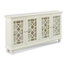 Charlotte Accent Furniture