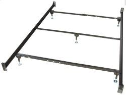 Bed Frames - Queen w/ Center Support