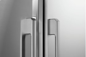 "36"" Refrigerator (Right Hinged)"