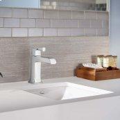 Townsend Single-Handle Bathroom Faucet  American Standard - Polished Chrome