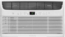 8,000 BTU Window-Mounted Room Air Conditioner