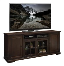 "Brentwood 79"" TV Console"