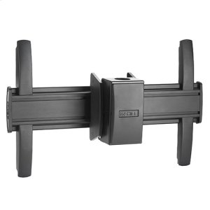 Chief ManufacturingFUSION Large Flat Panel Ceiling Mount
