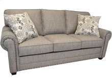 Madison Sofa or Queen Sleeper