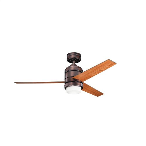 Arkwright Collection Arkwright Fan OBB