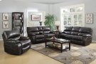 Alameda M0050 Recliner Sofa, Loveseat & Chair Product Image