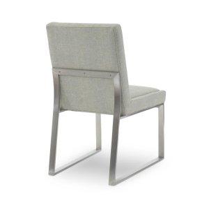3389S1 in by Century Furniture in Augusta, GA - Iris