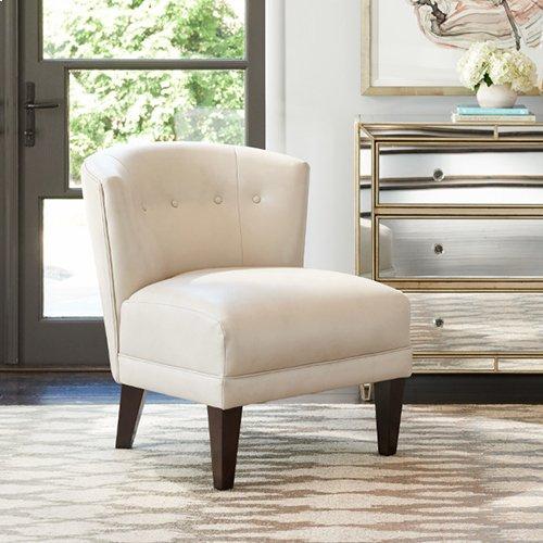 Nolita Premier Stationary Occasional Chair