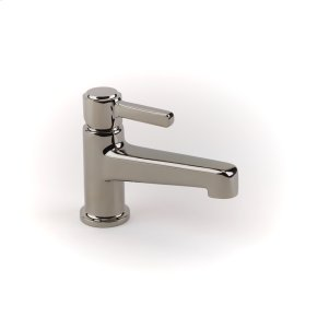Lavatory Faucet Wallace (series 15) Polished Nickel