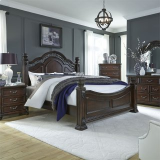 Coventry Bedroom Set