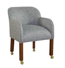 Laurel Arm Chair