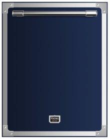 Tuscany Dishwasher Door Panel Kit