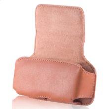Hartmann Luxury Leather Pouch
