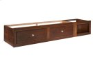Impressions Underbed Storage Drawer Product Image