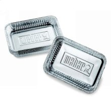 Small Drip Pans