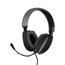 KG-200 Pro Audio Wired Gaming Headset