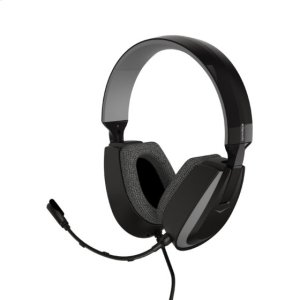 KlipschKG-200 Pro Audio Wired Gaming Headset