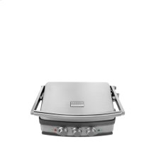 Frigidaire Professional 5-in-1 Grill and Griddle***FLOOR MODEL CLOSEOUT PRICING***