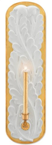 Weslyn Wall Sconce