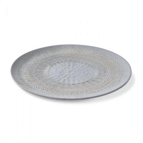 Adrien Platter - Grey
