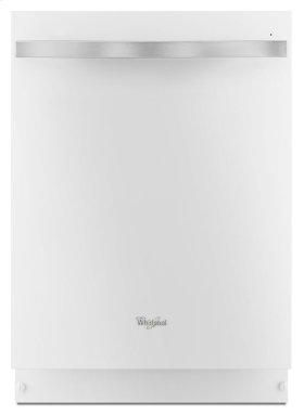 ENERGY STAR® Certified Dishwasher with Silverware Spray