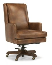 Shawna Office Chair Product Image