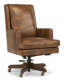 Shawna Office Chair