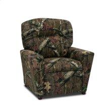 Tween Furniture 2300-MOI