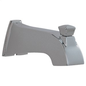 Vesi® Diverter Tub Spout Product Image