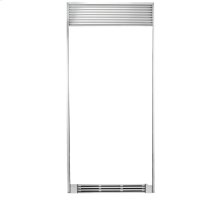Frigidaire Refrigerator or Freezer Trim Kit