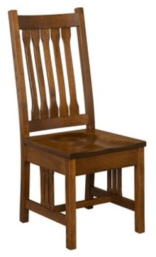 Pasadena Chair