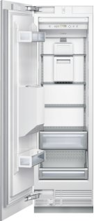24 inch Freezer Column with External Ice and Water Dispenser T24ID800LP Product Image