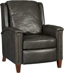 Kelly Recliner