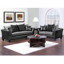 4170-02S Sofa