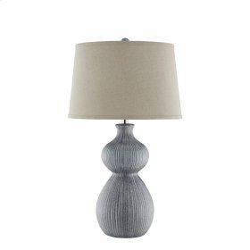 Sahlin Table Lamp
