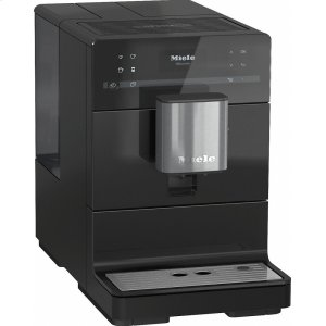 MieleCM 5300 Countertop coffee machine with OneTouch for Two for the ultimate coffee enjoyment.
