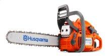 HUSQVARNA 450 e-series