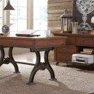 Complete 2 Piece Desk Product Image