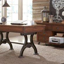 Complete 2 Piece Desk