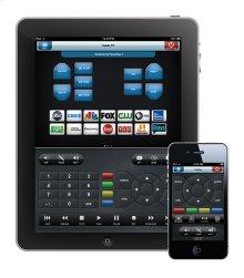 CC Control App