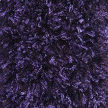 Annmarie 5' X 7' Purple Area Rug