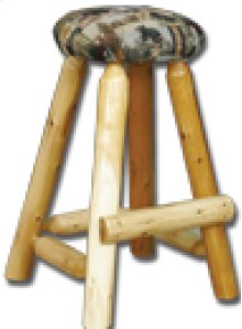 "W191 24"" Counterstool"