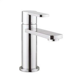 Wisp Single-Lever Lavatory Faucet - Polished Chrome